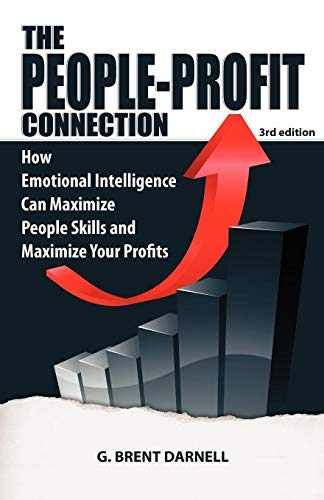 the-people-profit-connection-3rd-edition