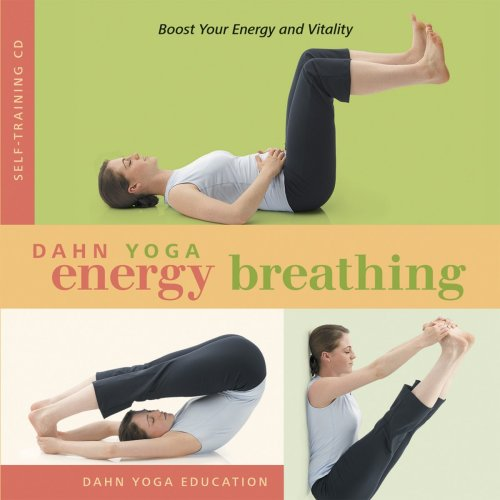 dahn-yoga-energy-breathing-self-training-cd