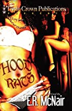 The Hood Rats (Triple Crown Publications…