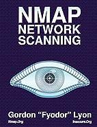 Nmap Network Scanning: The Official Nmap…