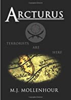 Arcturus: A Jack McDonald Novel About…
