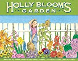 Ashman, Sarah: Holly Bloom's Garden