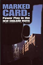 Marked Card: Power Play in the New England…