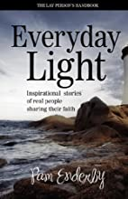 Everyday Light by P Enderby