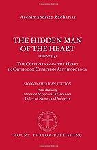 The Hidden Man of the Heart (1 Peter 3:4):…