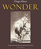 Claus, Hugo: Wonder