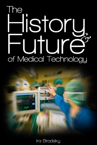 the-history-future-of-medical-technology