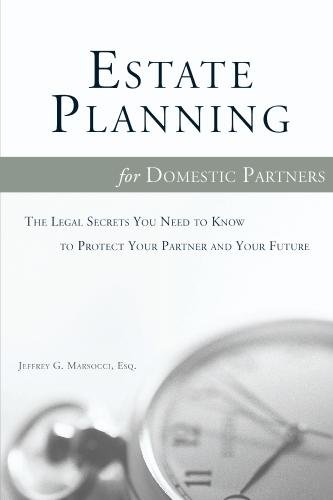 estate-planning-for-domestic-partners