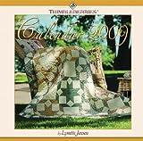 Jensen, Lynette: Thimbleberries Calendar