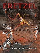 ERETZEL: Book two of The Sword of Fire…