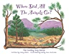 Where Did All The Animals Go? (Cowboy Dog)…