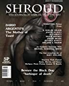 Shroud 3: The Journal of Dark Fiction and…