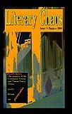 Aimee Delong: Literary Chaos Print Issue #1