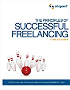 The Principles of Successful Freelancing by…