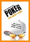Bruce Winter: Texas Hold'em No-Limit Poker ... The Next Level