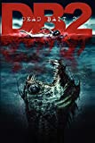 Steve Alten: Dead Bait 2: Horror Anthology