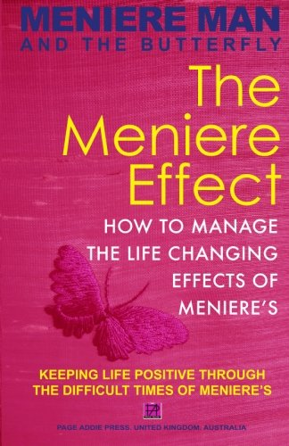 meniere-man-and-the-butterfly-the-meniere-effect-how-to-minimize-the-effect-of-menieres-on-family-money-lifestyle-dreams-and-you