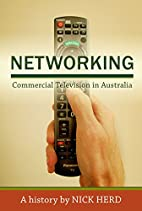 Networking : commercial television in…