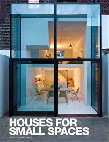 houses-for-small-spaces