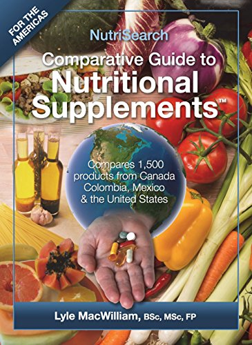 nutrisearch-comparative-guide-to-nutritional-supplements-for-the-americas-english