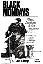 Black Mondays: Worst Decisions of the…