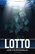 Lotto by Joe McDonald