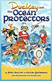 John Sexton: Duckey and The Ocean Protectors
