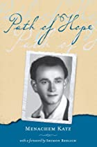 Path of Hope (Holocaust Studies/ Holocaust…