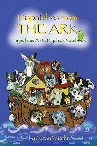 dispatches-from-the-ark