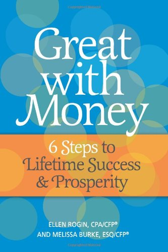great-with-money-6-steps-to-lifetime-success-prosperity