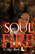 Soul On Fire by Skyy Banks