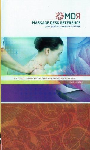 massage-desk-reference