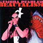 Kembra Pfahler: Beautalism by Kathy Grayson