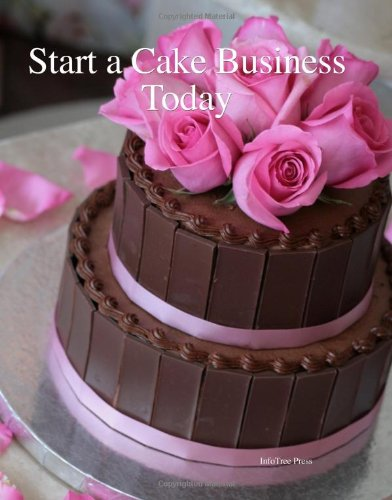 start-a-cake-business-today