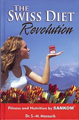 the-swiss-diet-revolution