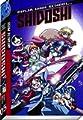 Acheter Ninja High School - Shidoshi volume 5 sur Amazon