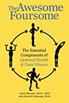 The Awesome Foursome: The Essential…
