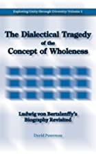 The dialectical tragedy of the concept of…