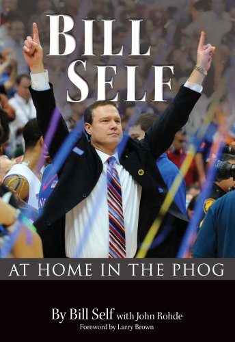 At Home in the Phog