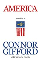 America According to Connor Gifford by…