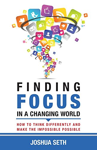 finding-focus-in-a-busy-world-how-to-tune-out-the-noise-and-work-well-under-pressure