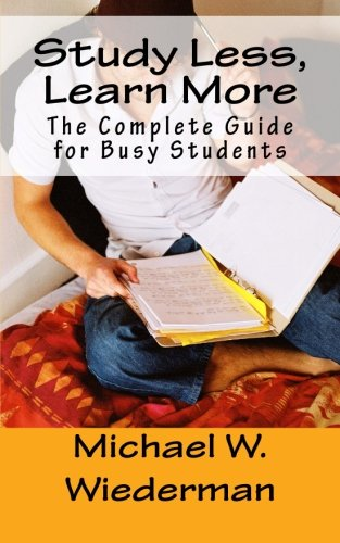 study-less-learn-more-the-complete-guide-for-busy-students