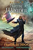 Beddor, Frank: Hatter M Volume 3: The Nature of Wonder (Hatter M Looking Glass Wars)