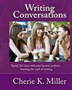 Writing Conversations: Spend 365 Days With…