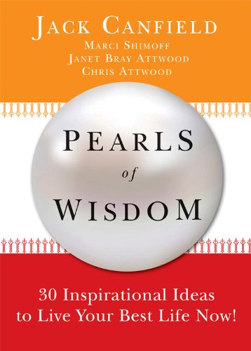 pearls-of-wisdom-30-inspirational-ideas-to-live-your-best-life-now