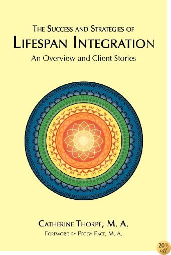 The Success and Strategies of Lifespan Integration
