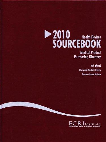 2010-health-devices-sourc