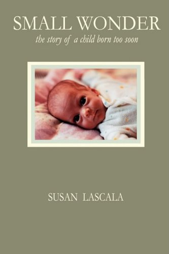 small-wonder-the-story-of-a-child-born-too-soon