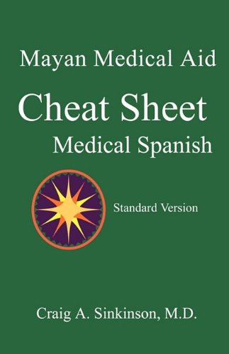 medical-spanish-a-cheat-sheet