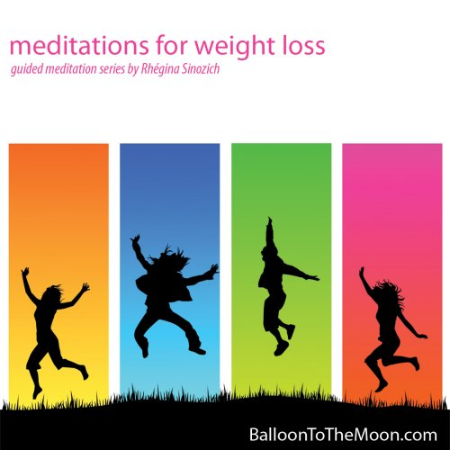 meditations-for-weight-loss